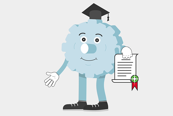 Lanbide – Professional Certificates